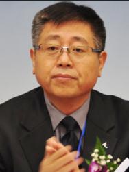 宏观经济专家——白津夫