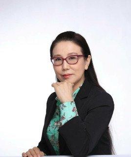 经济学专家——李虹