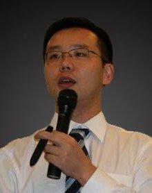张永杰——研发项目管理专家