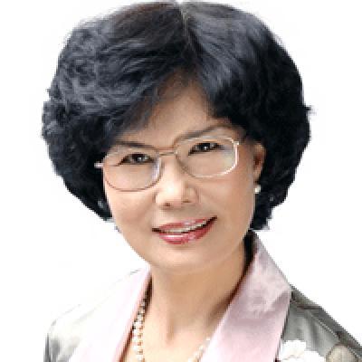 李玲瑶——资本市场专家
