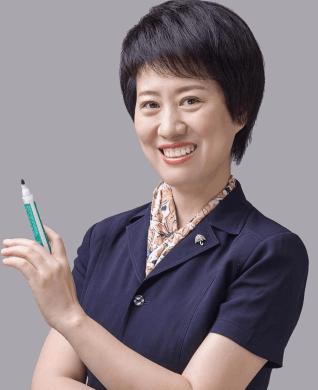 邓雨薇——人力资源规划专家